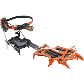 Cassin Alpinist Tech Crampones